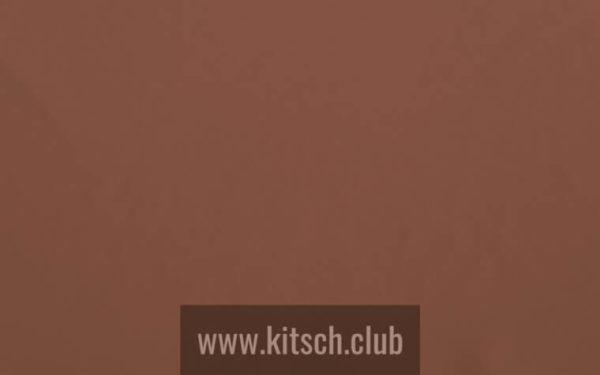 Российская ткань 5 Авеню, коллекция Satin Fashion, артикул Saten Liso/006