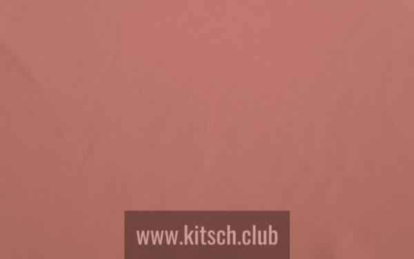 Российская ткань 5 Авеню, коллекция Satin Fashion, артикул Saten Liso/007