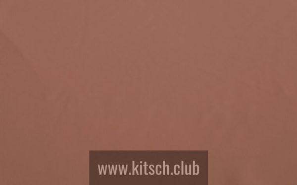 Российская ткань 5 Авеню, коллекция Satin Fashion, артикул Saten Liso/008