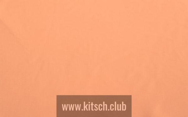 Российская ткань 5 Авеню, коллекция Satin Fashion, артикул Saten Liso/009