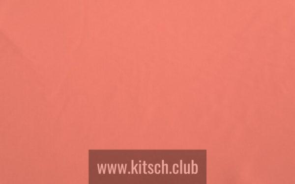 Российская ткань 5 Авеню, коллекция Satin Fashion, артикул Saten Liso/010