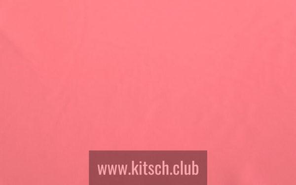 Российская ткань 5 Авеню, коллекция Satin Fashion, артикул Saten Liso/011