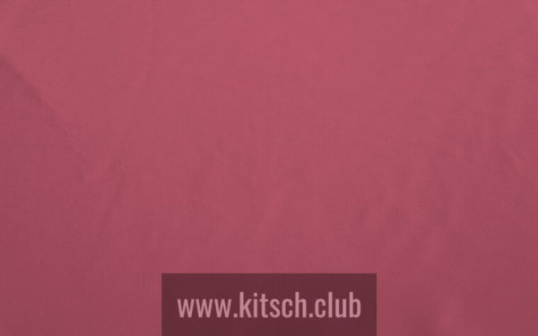 Российская ткань 5 Авеню, коллекция Satin Fashion, артикул Saten Liso/012