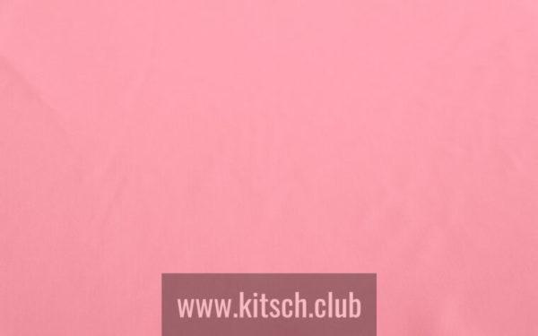 Российская ткань 5 Авеню, коллекция Satin Fashion, артикул Saten Liso/013