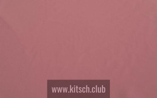 Российская ткань 5 Авеню, коллекция Satin Fashion, артикул Saten Liso/014