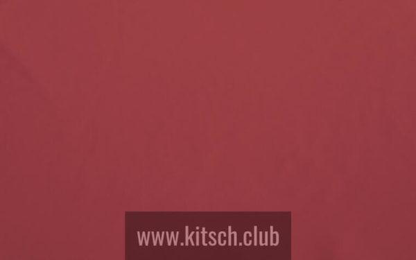 Российская ткань 5 Авеню, коллекция Satin Fashion, артикул Saten Liso/015