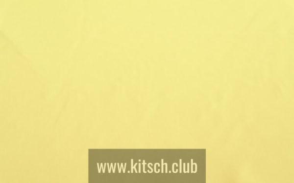 Российская ткань 5 Авеню, коллекция Satin Fashion, артикул Saten Liso/019