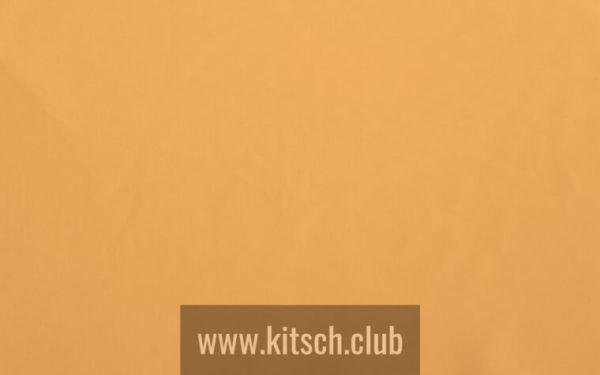 Российская ткань 5 Авеню, коллекция Satin Fashion, артикул Saten Liso/020