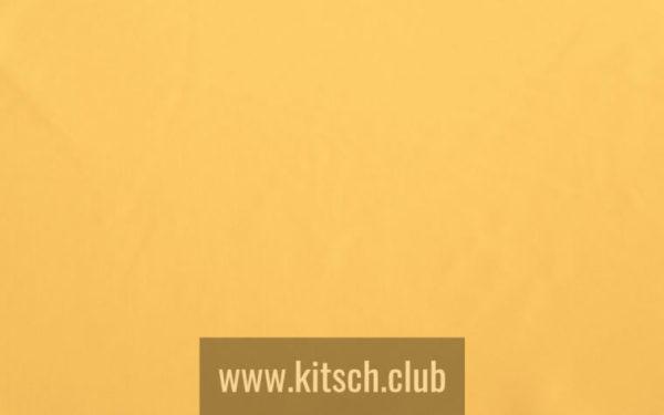 Российская ткань 5 Авеню, коллекция Satin Fashion, артикул Saten Liso/021