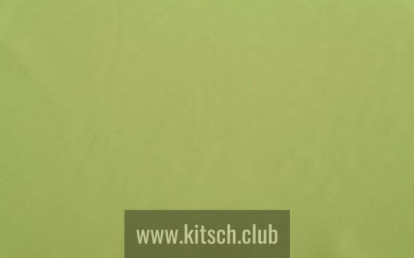 Российская ткань 5 Авеню, коллекция Satin Fashion, артикул Saten Liso/022