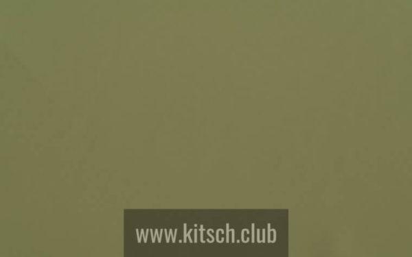 Российская ткань 5 Авеню, коллекция Satin Fashion, артикул Saten Liso/023