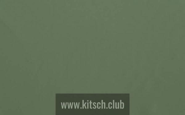 Российская ткань 5 Авеню, коллекция Satin Fashion, артикул Saten Liso/024