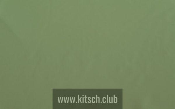 Российская ткань 5 Авеню, коллекция Satin Fashion, артикул Saten Liso/025