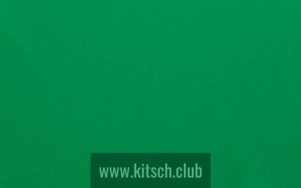 Российская ткань 5 Авеню, коллекция Satin Fashion, артикул Saten Liso/026