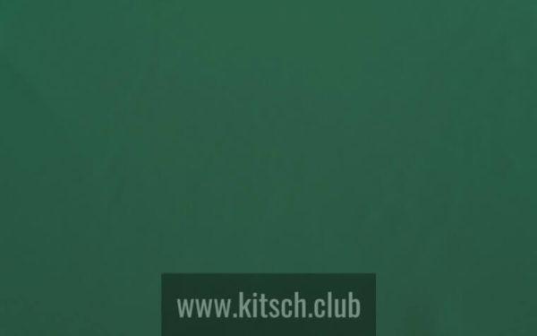 Российская ткань 5 Авеню, коллекция Satin Fashion, артикул Saten Liso/027