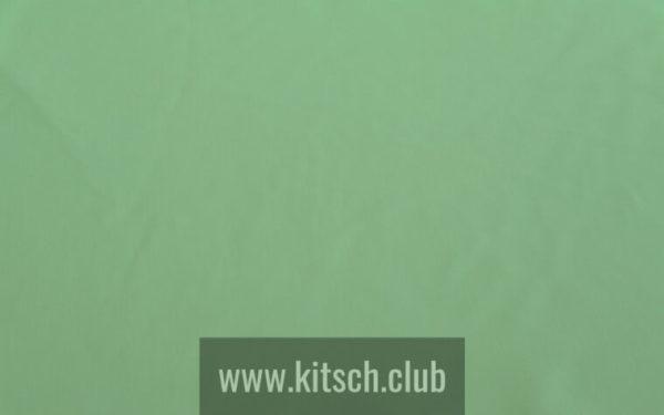 Российская ткань 5 Авеню, коллекция Satin Fashion, артикул Saten Liso/028