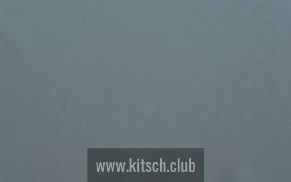 Российская ткань 5 Авеню, коллекция Satin Fashion, артикул Saten Liso/030