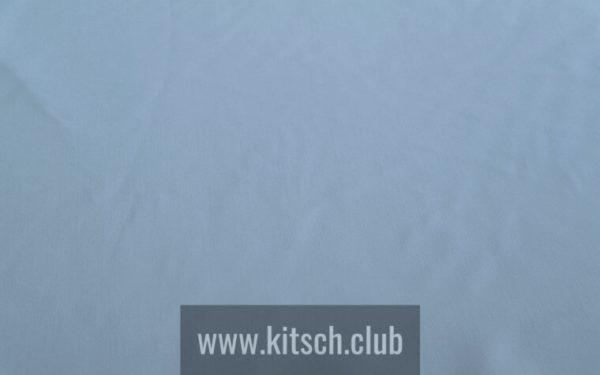 Российская ткань 5 Авеню, коллекция Satin Fashion, артикул Saten Liso/032