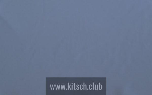 Российская ткань 5 Авеню, коллекция Satin Fashion, артикул Saten Liso/033