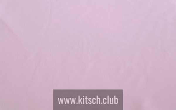 Российская ткань 5 Авеню, коллекция Satin Fashion, артикул Saten Liso/036