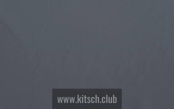 Российская ткань 5 Авеню, коллекция Satin Fashion, артикул Saten Liso/037
