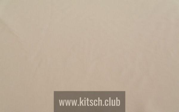 Российская ткань 5 Авеню, коллекция Satin Fashion, артикул Saten Liso/038