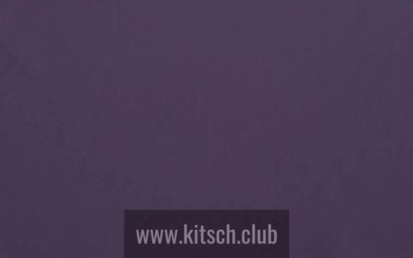 Российская ткань 5 Авеню, коллекция Satin Fashion, артикул Saten Liso/039