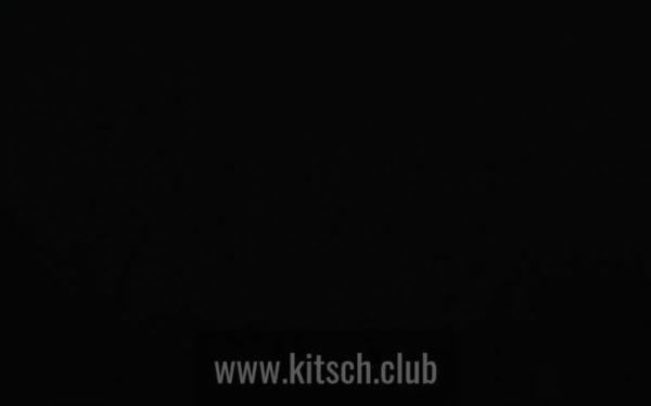 Российская ткань 5 Авеню, коллекция Satin Fashion, артикул Saten Liso/040