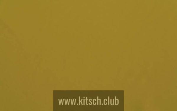 Российская ткань 5 Авеню, коллекция Satin Fashion, артикул Saten Liso/051