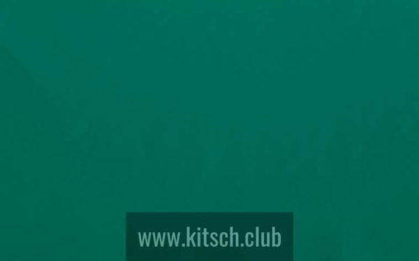 Российская ткань 5 Авеню, коллекция Satin Fashion, артикул Saten Liso/052