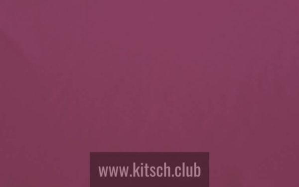 Российская ткань 5 Авеню, коллекция Satin Fashion, артикул Saten Liso/053