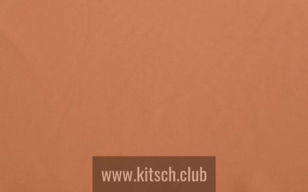 Российская ткань 5 Авеню, коллекция Satin Fashion, артикул Saten Liso/054