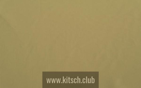 Российская ткань 5 Авеню, коллекция Satin Fashion, артикул Saten Liso/055
