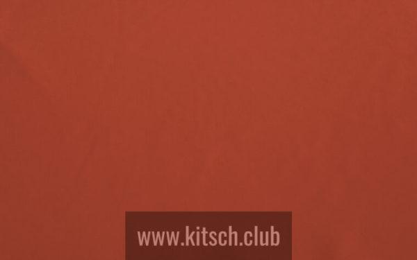 Российская ткань 5 Авеню, коллекция Satin Fashion, артикул Saten Liso/056