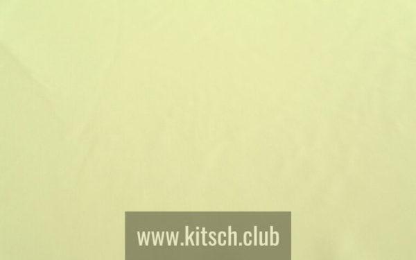 Российская ткань 5 Авеню, коллекция Satin Fashion, артикул Saten Liso/057