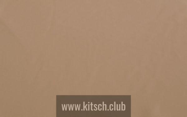 Российская ткань 5 Авеню, коллекция Satin Fashion, артикул Saten Liso/058