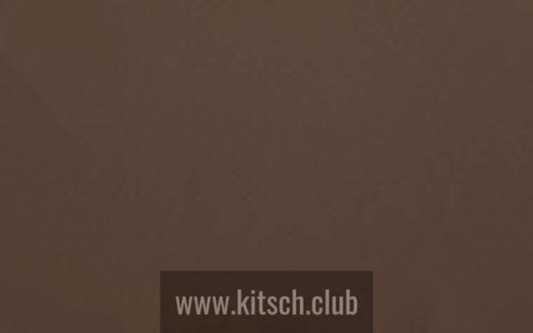 Российская ткань 5 Авеню, коллекция Satin Fashion, артикул Saten Liso/059