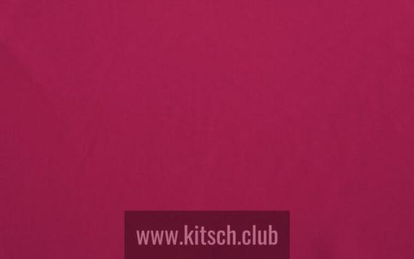 Российская ткань 5 Авеню, коллекция Satin Fashion, артикул Saten Liso/061
