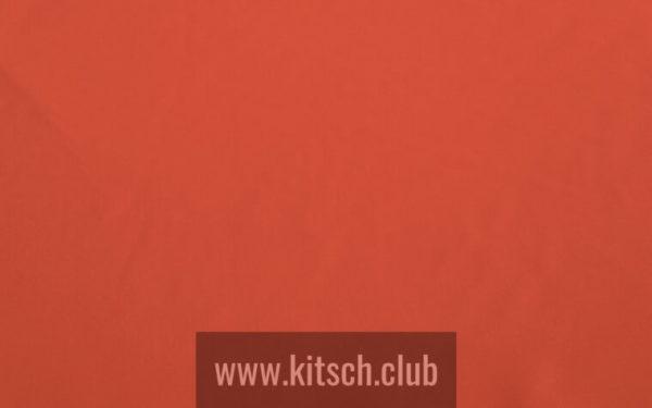 Российская ткань 5 Авеню, коллекция Satin Fashion, артикул Saten Liso/062