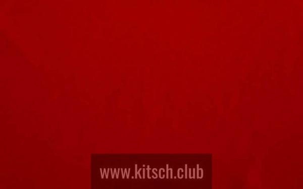 Российская ткань 5 Авеню, коллекция Satin Fashion, артикул Saten Liso/063
