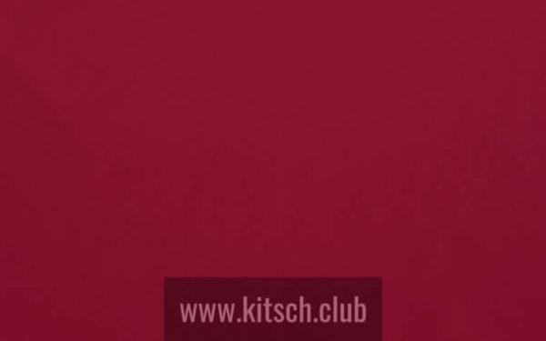 Российская ткань 5 Авеню, коллекция Satin Fashion, артикул Saten Liso/064