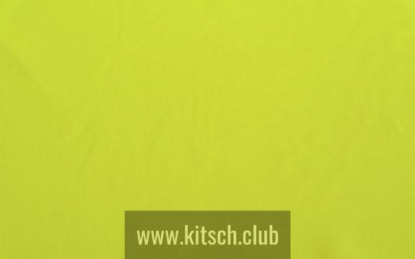 Российская ткань 5 Авеню, коллекция Satin Fashion, артикул Saten Liso/065