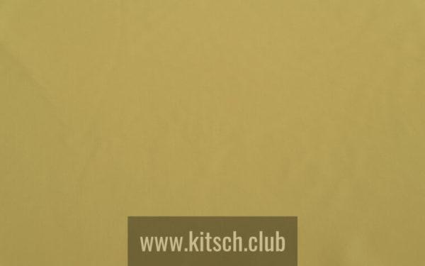 Российская ткань 5 Авеню, коллекция Satin Fashion, артикул Saten Liso/066