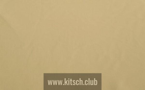 Российская ткань 5 Авеню, коллекция Satin Fashion, артикул Saten Liso/067