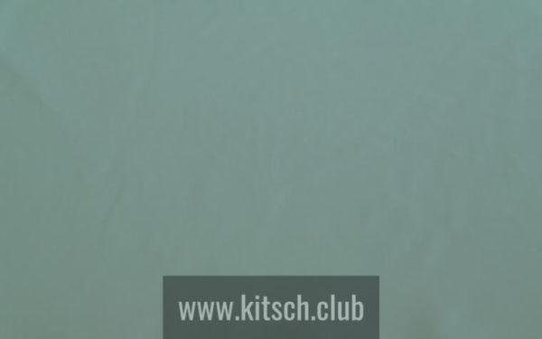 Российская ткань 5 Авеню, коллекция Satin Fashion, артикул Saten Liso/068