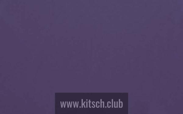 Российская ткань 5 Авеню, коллекция Satin Fashion, артикул Saten Liso/069