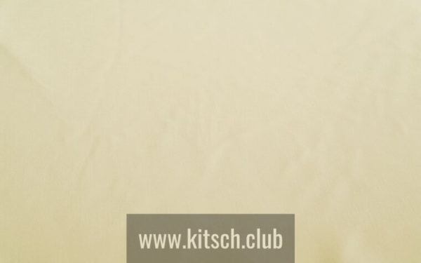 Российская ткань 5 Авеню, коллекция Satin Fashion, артикул Saten Liso/070