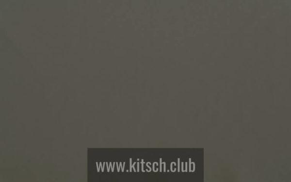Российская ткань 5 Авеню, коллекция Satin Fashion, артикул Saten Liso/071