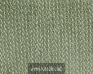 Португальская ткань Aldeco, коллекция Aldeco Smarter 2016, артикул Soulmate FR 03 Green Mint