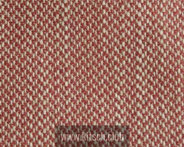 Португальская ткань Aldeco, коллекция Aldeco Smarter 2016, артикул Soulmate FR 04 Hot Coral